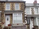 Thumbnail for sale in Tillery Road, Abertillery, Gwent. 1Hy.