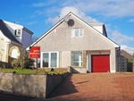 Thumbnail to rent in Tai'r Heol, Penpedairheol, Hengoed