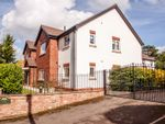 Thumbnail to rent in Ryefield Road, Ross-On-Wye
