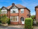 Thumbnail for sale in Moss Lane, Alderley Edge, Cheshire
