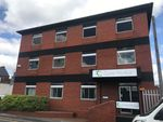Thumbnail to rent in Riley Street, Wolverhampton