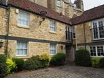Thumbnail to rent in 24 Carriage Court, Circus Mews, Bath, Bath And North East Somerset