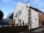 Thumbnail to rent in Moorgate, Retford