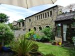 Thumbnail for sale in Holme Court, New Mill, Holmfirth