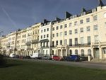 Thumbnail for sale in Marina, St. Leonards-On-Sea
