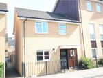 Thumbnail for sale in Drake Way, Reading, Berkshire