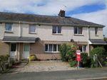 Thumbnail to rent in 11, Brynheulog, Tywyn, Gwynedd