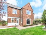 Thumbnail for sale in Leverton Road, Retford