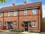 Thumbnail to rent in Warren Court, Featherstone, Pontefract