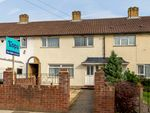 Thumbnail for sale in Clare Road, Stanwell, Staines