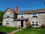 Thumbnail for sale in Cynwyd, Corwen, Denbighshire