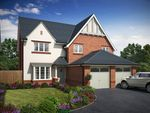 Thumbnail for sale in Bowland View, Preston Road, Preston