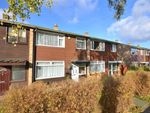 Thumbnail for sale in Robinswood Gardens, Gloucester