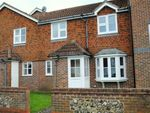 Thumbnail to rent in Court Road, Lewes