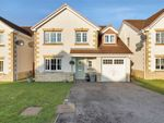 Thumbnail for sale in 9, Brambling Road, Dunfermline, Fife