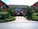 Thumbnail to rent in Westwood Business Park, Coventry
