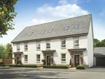 """Thumbnail to rent in """"Helmsdale"""" at Merchiston Oval, Brookfield, Johnstone"""