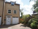Thumbnail for sale in Ipswich Road, Stowmarket