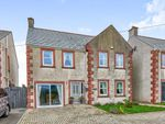 Thumbnail for sale in Langrigg, Wigton, Cumbria