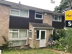 Thumbnail to rent in Dunvegan Drive, Southampton