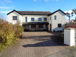 Thumbnail for sale in Colt House Lane, Ulverston