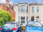 Thumbnail for sale in Priory Road, Southampton, Hampshire