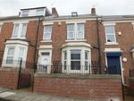 Thumbnail to rent in Armstrong Road, Newcastle Upon Tyne