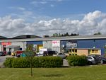Thumbnail to rent in Deeside Industrial Estate, Welsh Road, Queensferry