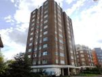 Thumbnail for sale in St Clements Court East, Leigh On Sea