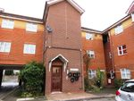 Thumbnail to rent in Meeting Street, Wednesbury