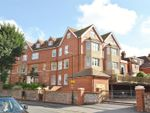 Thumbnail to rent in Old Orchard Road, Saffrons, Eastbourne