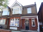 Thumbnail to rent in Hindes Road, Harrow, Middlesex