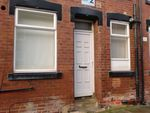 Thumbnail to rent in 34 Autumn Avenue, Hyde Park, Leeds, Hyde Park