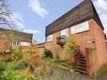 Thumbnail to rent in Juniper, Birch Hill, Bracknell, Berkshire