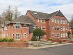 Thumbnail to rent in Crownoakes Drive, Wordsley, Stourbridge