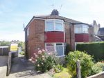 Thumbnail for sale in Enfield Crescent, Holgate, York