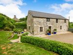 Thumbnail to rent in St. Stephen, St. Austell, Cornwall