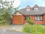 Thumbnail for sale in Sevenoaks Drive, Bolton