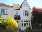 Thumbnail for sale in Leigh Cliff Road, Leigh-On-Sea