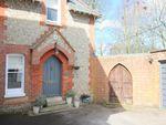 Thumbnail for sale in Bishops Sutton Road, Bishops Sutton, Alresford