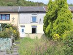 Thumbnail for sale in Wengraig Road, Tonypandy, Rct