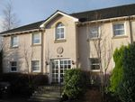 Thumbnail to rent in Claycrofts Place, Stirling