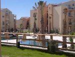 Thumbnail to rent in Kusadasi, Ayd, Turkey