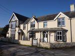 Thumbnail to rent in Llys Iwan, Dole, Llandre, Aberystwyth, Ceredigion