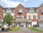 Thumbnail for sale in Sabine Fold, Horbury, Wakefield