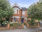 Thumbnail for sale in St. Albans Avenue, Weybridge, Surrey