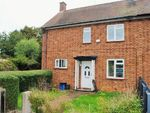 Thumbnail for sale in Brockhall Close, Kingsthorpe, Northampton
