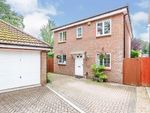 Thumbnail for sale in Oakhill Chase, Crawley, West Sussex