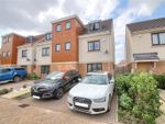 Thumbnail for sale in Low Crook Close, Eaglescliffe, Stockton-On-Tees