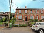 Thumbnail for sale in Llest Terrace, Llantwit Fardre, Pontypridd